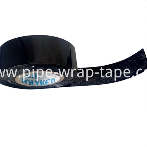 Pipe Wrapping Tape