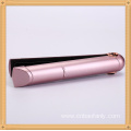 Travelling&Home Use Hair Curler