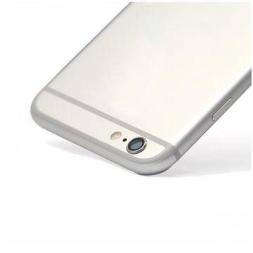 iPhone 6 Hybrid Metal Back Cover Replacements