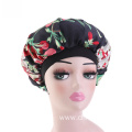 hair accessories bandanas hat crochet turban for women