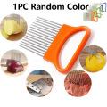1PC Random Color
