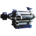 Fuel Injection Pump Diesel