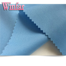 Double Face Polyester Scuba Fabric Thick