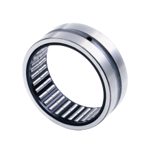 Solid Collar Needle Roller Bearings NK-RS Series