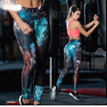 Custom Yoga Pant Workout Fitness Legging for Women