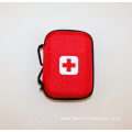 Home Outdoors Car First Aid Kit EVA Bag