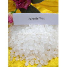 58-60 Semi Refined Paraffin Wax Flakes