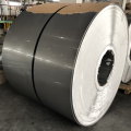 304 316 stainless steel coil 3/8