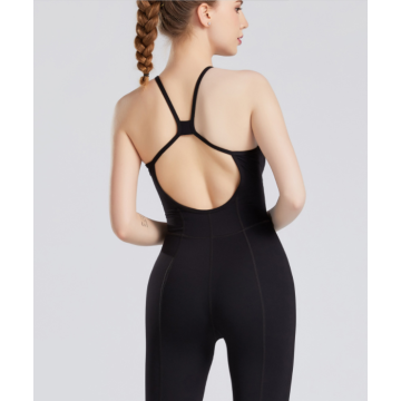 Wholesale Workout Fitness Clothing