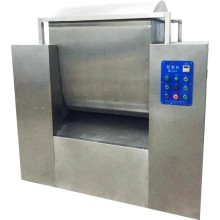 Horizontal Dough Mixer for biscuit production line