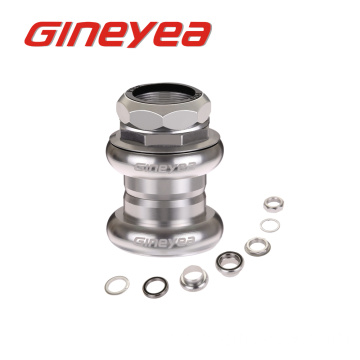 Gineyea GH-660 Threaded External Cup Headsets