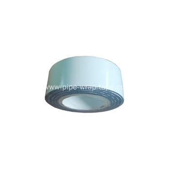 Polyken955 butyl rubber adhesive tape for pipe wrapping
