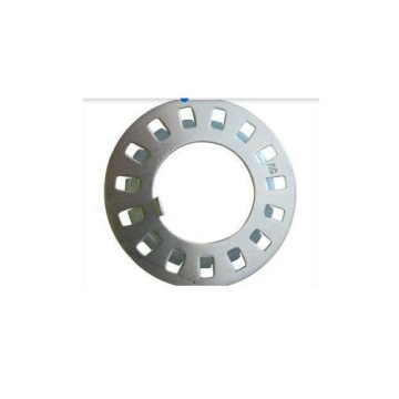 Stainless Steel Stamping Part with Welding Service