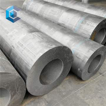 graphite electrodes RP HP UHP 300MM for steelmaking
