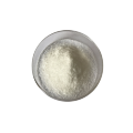 Food Additive CAS 121-33-5 Vanillin 99.8%
