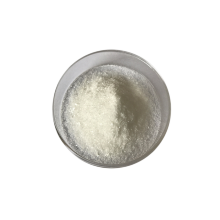 CAS NO. 121-33-5 Vanillin With Lowest Price