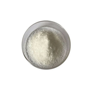 99% High Purity Food Flavouring Agent Vanillin