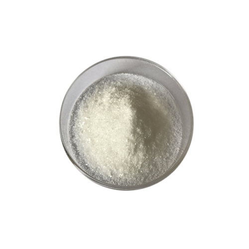 Food Additive Flavoring Natural Vanillin