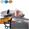 Sale of large scrap melting furnace