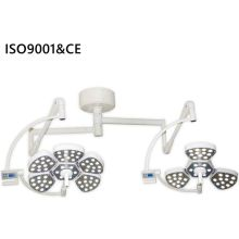Adjustable LED Surgical Operation Light