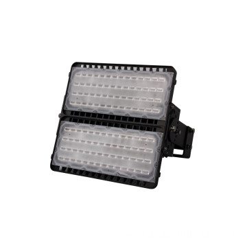 5 Lilemong tsa Warranty LED Light Stadium