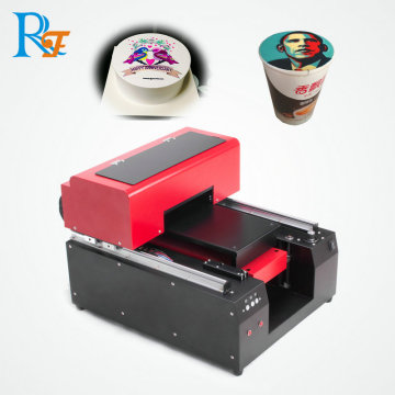 ubukhulu be-candy printer yobukhulu be-A4