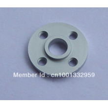 Free shipping 10 set/lot Robot servo spare parts: round servo mount Bracket,no teeth
