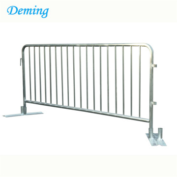 Hot Sale Removable Crowd Control Barrier