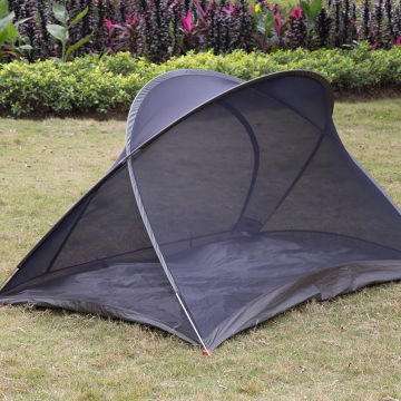 mosquito net tents camping outdoor