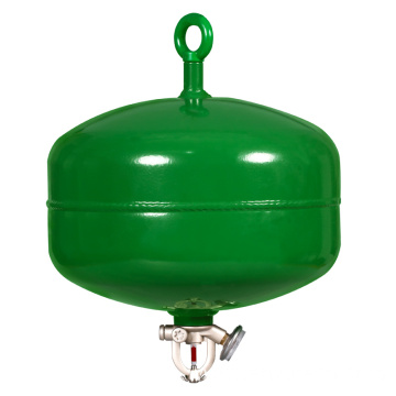 Hanging fire extinguisher/afo fire extinguisher