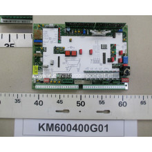 Door Operator Board for KONE Elevators KM600400G01