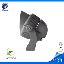18W  super long lifespan led outdoor floodlight
