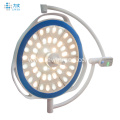 Wall Mounted LED Shadowless Operating Light