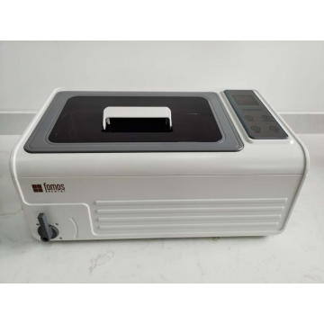 Laboratory Ultrasonic Machine FOCLEAN