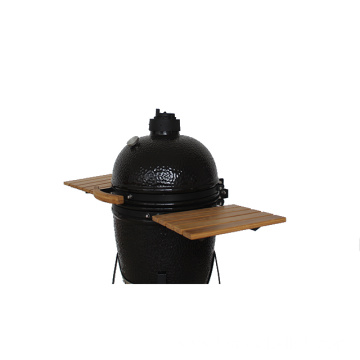 Barbecue Smokerless Bbq Grills