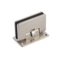 frameless corner shower hinge adjustment manufacturers