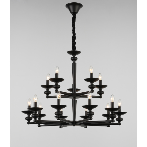 Latest American Style Modern Home Decorating Chandelier
