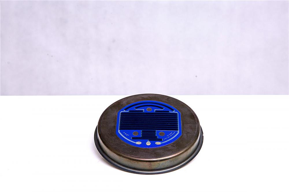 12V Low power and voltage heating plate