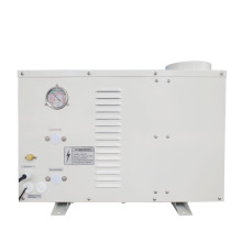 Bomba de calor doméstica New Energy 3,0 KW