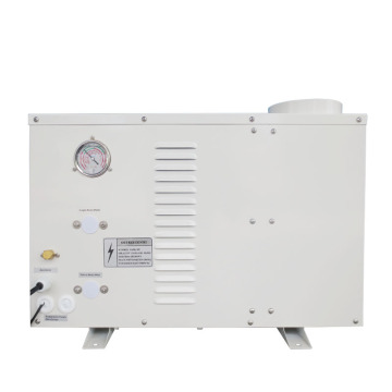 New Energy Household Heat Pump 3.0 KW