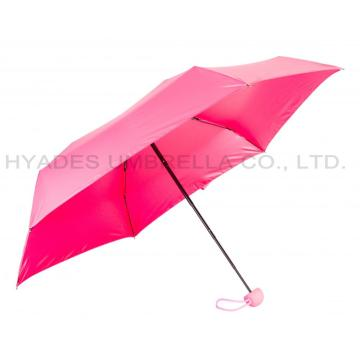 Promotional Compact Umbrella Bulk