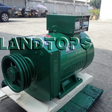 50KW STC 3 Phase AC Generator for Sale