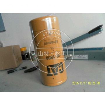 CAT 725 FILTER AS-ENGINE OIL 1R-1808 CAT Parts