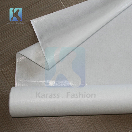 Absorbent  Flooring Painter Cover Fleece For Paint