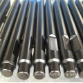 High Quality Excavator Spare Parts Hydraulic Breaker Chisel