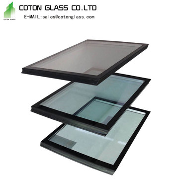 Insulated Glass Panels Wholesalers