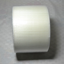 Wall Flexible Plaster Repair Reinforce Fiberglass Mesh