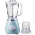 Factory direct kitchen appliance plastic electric blender