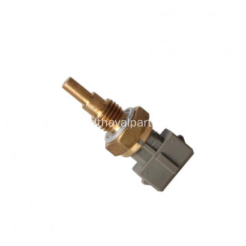 Water Temperature Sensor For Great Wall C30
