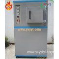 Box Lab Furnace (YYT-KXS)